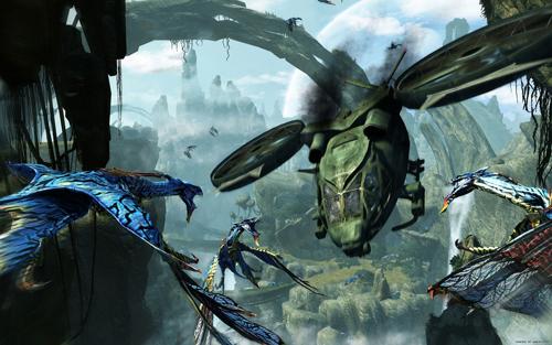 ... Avatar / Аватар - The Game 1.2 ( Repack/RUS) + ключ: ndcons.com/files/kod-aktivatsyii-na-avatara.html